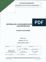 SI-GIN-PP-AD-00-000009 - Entrega final de proyectos.pdf