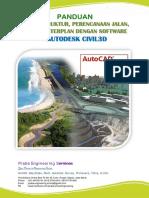 MANUAL TRAINING CIVIL3D.pdf