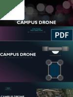 Campus Drone Final