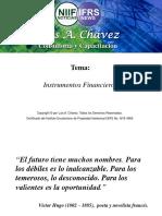 10.-Luis_A_Chavez___Impacto_de_la_NIIF_9_en_el_Portafolio_de_las_Instituciones_Financieras (1).pdf