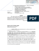 Exp. 00862-2019-40-0107-JR-PE-01 - Resolución - 33391-2019