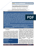 [Colageno] Indrani et al., 2016.pdf