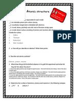 Anskeyatomic Structure Platter_doc