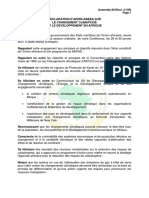 30875-Doc-Assembly Declaration 4 - January 2007 French(2)