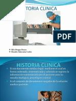Exposicion Hist. Cli..pptx