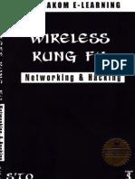 Jasakom.wireless.kungFu.networking.n.hacking.des.2007.eBook