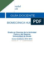 biomecanicaAlcalaEspaña.pdf