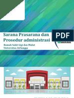 Pradik SARPRAS 2018 ARA.ppt