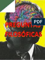 FILOSOFIA TRABAJO DE PREGUNTAS.docx
