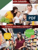 U.D Nutrición última.pptx