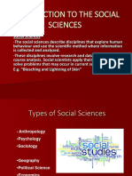 unit-1-introduction-to-the-social-sciences-20131.pptx