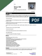 INTRUCTIVO RESPIRADO + FILTROS 3M.pdf