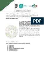 Ficha del CPI