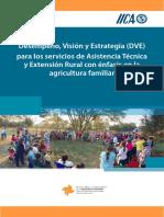 Bve17099258e - Extension Agricola