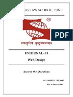 Web Design.docx