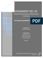 assignment 2 SRE (req elicitation review).docx