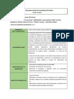 SECUENCIA DIDÁCTICA INTERDISCIPLINARIA-converted.pdf