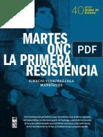 Martes Once PDF Cap. 5