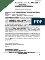 DEMANDA DIVORCIO CONTENCIOSO CAMILO ERNESTO COLON ESPITIA..docx