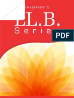 LLb Series_(July 2018)