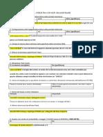 Questionario Contalitri Krohne CON Spiegazioni Da Pparte Di Krohne