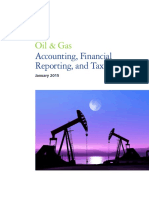 us-oil-and-gas-accounting-financial-reporting-and-tax-update-january-2015-01162015.pdf