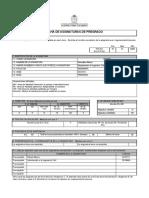 (2015958) Geomática básica.pdf