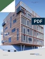 metsec-sfs-specification-manual (1).pdf