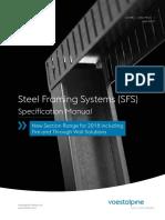 metsec-sfs-specification-manual 2019.pdf