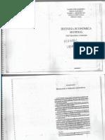 387237021 Historia Economica Mundial Del Paleolitico a Internet