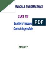 Curs-8