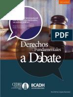 Derechos Fundamentales a Debate-1-92