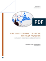 PLAN DE GESTION DE COSTOS.docx