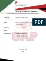 TRABAJO-DE-CONSTITUCION-3 (1).docx