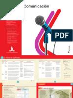 DiaDiaU04COM4.pdf
