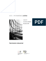 KIT03.pdf