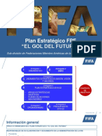 04_Plan Estratégico 2019-2022 sin comentarios