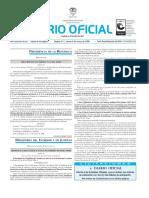 Resolucion 0769 de 2008 norma tecnica planificacion familiar ley colombiana.pdf