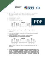 Trabajo Primer Corte Io1 2-2019.en.es