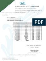 DECLARAÇÃO DE VALORES PAGOS.pdf