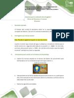 Entregable 2. Cálculo de Relaciones y Funciones   29-10.docx