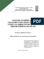 DISSERTAÇÃO_AnáliseNuméricaLigações