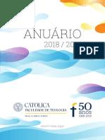 UCP_FT_2018_2019_anuario