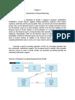 FA&R report.docx