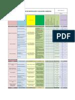 matrizAmbiental.pdf