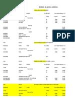 148894087 Analisis de Precios Unitarios Cerco Perimetrico