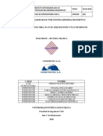 PLAN DE INTERVENTORIA FASE II.docx