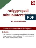 NTI_ Feb 2019