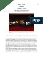 Isaac Julien _ 4Columns.pdf