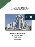 Proyecto PEI 2019-2024.docx
